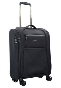 Stratic - FLOATING  - Trolley - black - 3