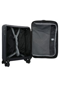 Stratic - FLOATING  - Trolley - black - 4