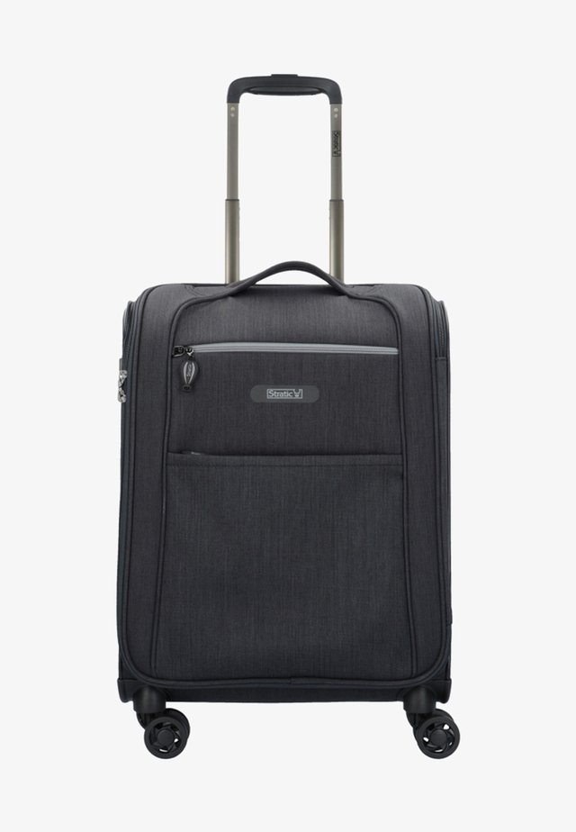 FLOATING  - Trolley - black
