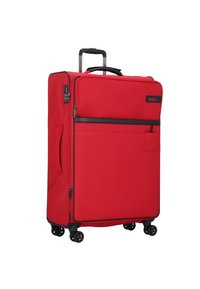 Stratic - Trolley - red - 2
