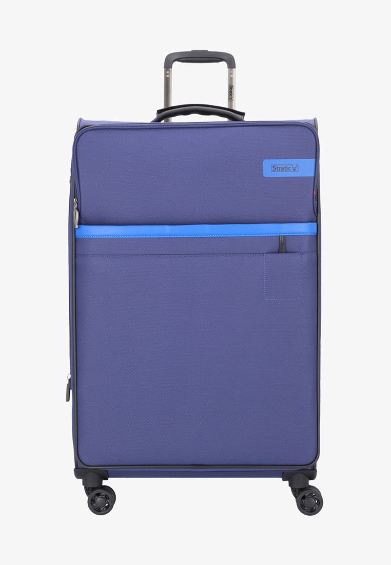 Stratic - Trolley - navy