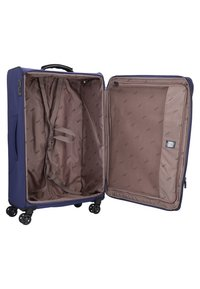 Stratic - Trolley - navy - 4