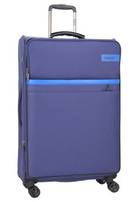 Stratic - Trolley - navy - 2