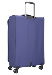 Stratic - Trolley - navy - 1