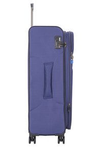 Stratic - Trolley - navy - 3