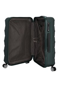 Stratic - PILE  - Trolley - green - 4