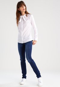 7 for all mankind - ROXANNE  - Jeans Skinny Fit - duchess - 1