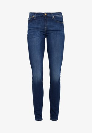 Jeans Skinny Fit - duchess