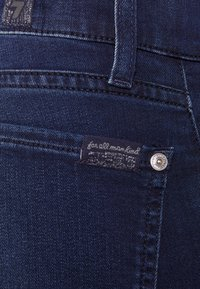 7 for all mankind - ROXANNE - Slim fit jeans - bair park avenue - 3