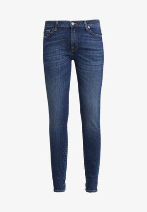Jeans Skinny Fit - elite mid indigo