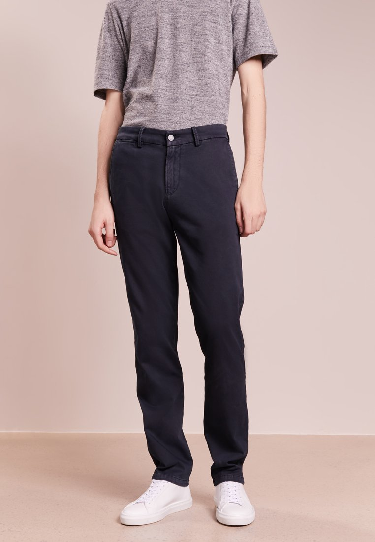 7 for all mankind - Chino - navy