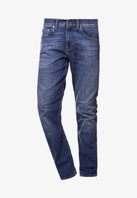 7 for all mankind - Jeans Slim Fit - blue - 5