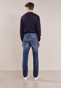 7 for all mankind - Jeans Slim Fit - blue - 2