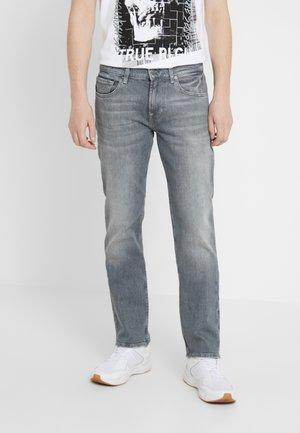 SLIMMY - Jean slim - grey
