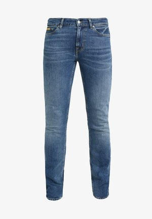 RONNIE SPECIAL EDITION - Jeans Slim Fit - mid blue