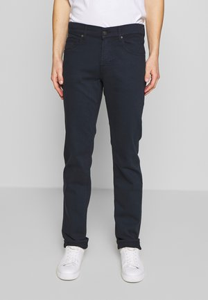 SLIMMY - Vaqueros slim fit - navy