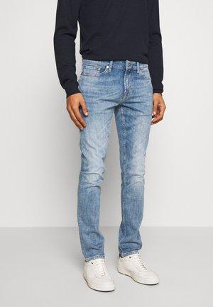 RONNIE SANTAFE - Jeans slim fit - mid blue