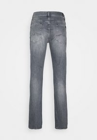 7 for all mankind - SERGEANT  - Jeans slim fit - grey - 1