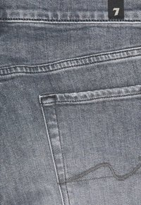 7 for all mankind - SERGEANT  - Jeans slim fit - grey - 2