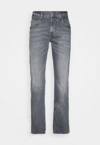 7 for all mankind - SERGEANT  - Jeans slim fit - grey - 0