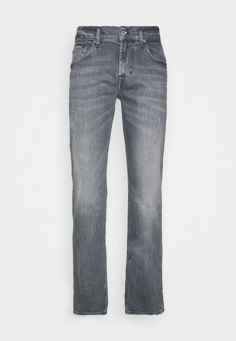 7 for all mankind - SERGEANT  - Jeans slim fit - grey