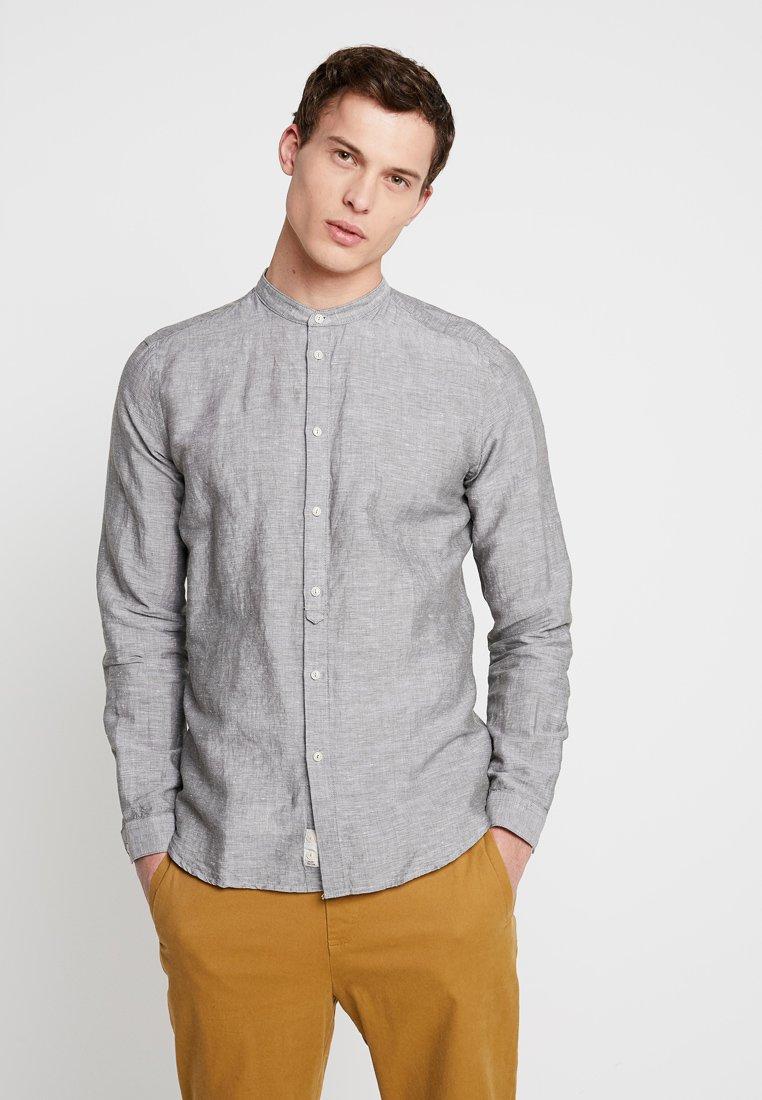 Sisley - Shirt - grey