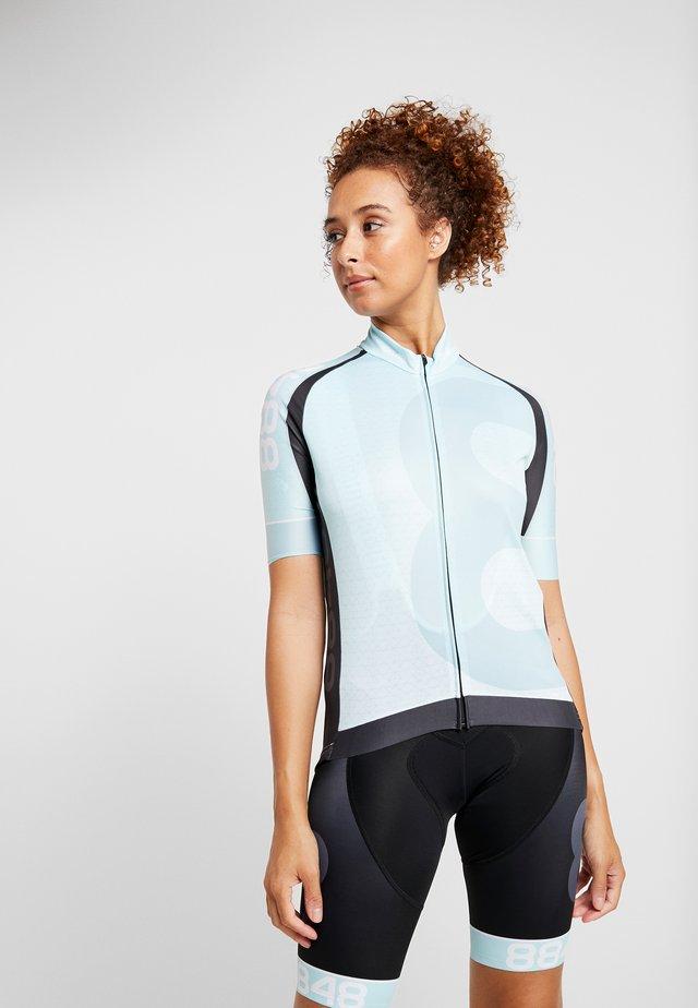 MACAU - T-Shirt print - mint