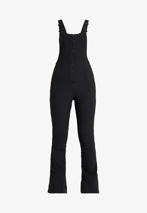 CRUELLA PANT - Ski- & snowboardbukser - black