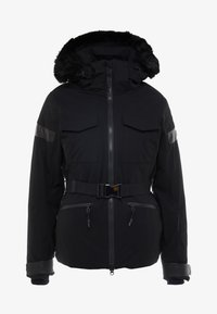 8848 Altitude - WIVI JACKET - Skijakke - black - 7