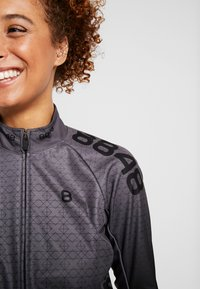 8848 Altitude - CHERIE JACKET - Trainingsjacke - black - 5