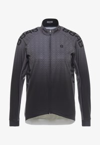 8848 Altitude - CHERIE JACKET - Trainingsjacke - black - 6