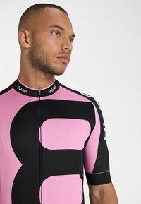 8848 Altitude - WISSNER  - T-Shirt print - pink - 3
