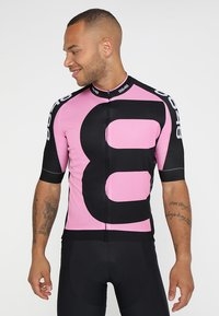 8848 Altitude - WISSNER  - T-Shirt print - pink - 0
