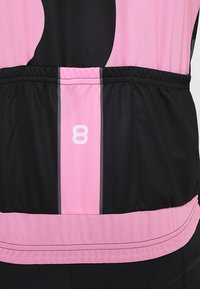 8848 Altitude - WISSNER  - T-Shirt print - pink - 5