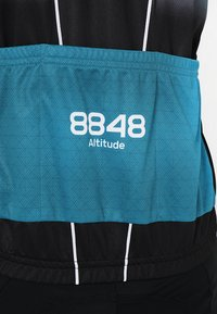 8848 Altitude - GURTEN BIKE  - T-Shirt print - deep dive - 5