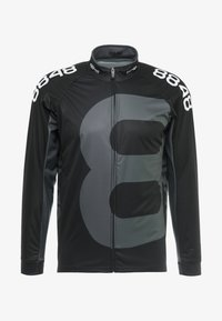 8848 Altitude - KITSUMA JACKET - Trainingsjacke - black - 6