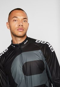 8848 Altitude - KITSUMA JACKET - Trainingsjacke - black - 3