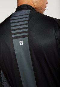 8848 Altitude - KITSUMA JACKET - Trainingsjacke - black - 7