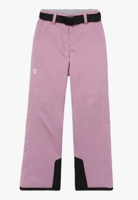 8848 Altitude - GRACE PANT - Snow pants - rose - 0
