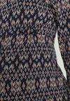 9Fashion - Langarmshirt - multi coloured