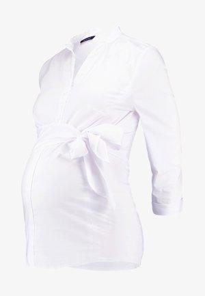 ORTO - Blus - white