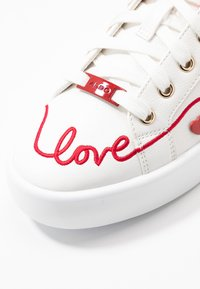 ALDO - ADORE - Trainers - white - 2