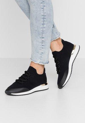 RASCASSE - Sneaker low - black