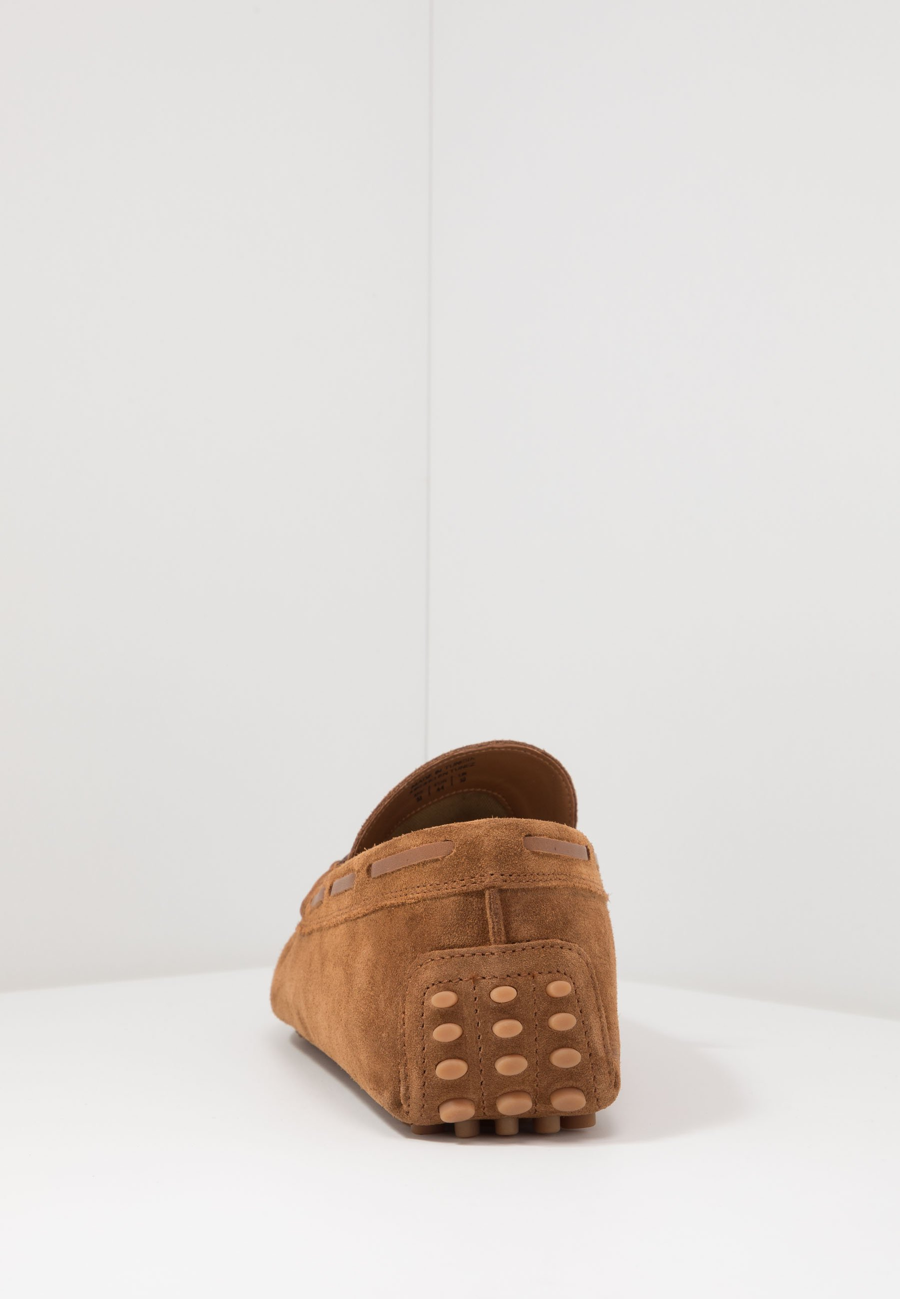 Aldo Roxbury - Moccasins Other Brown