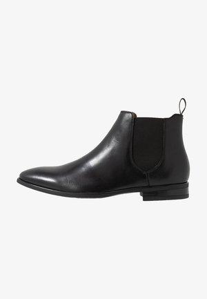 VOCIEN - Classic ankle boots - black