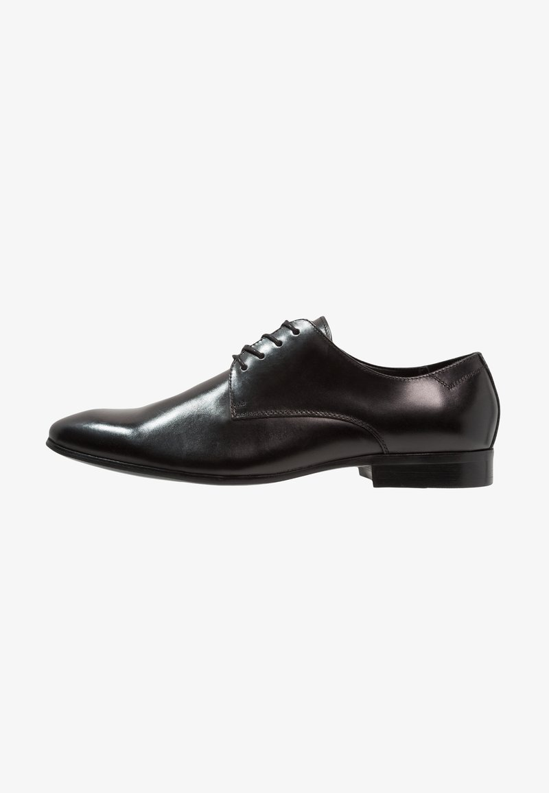 ALDO - TILAWET - Business-Schnürer - black
