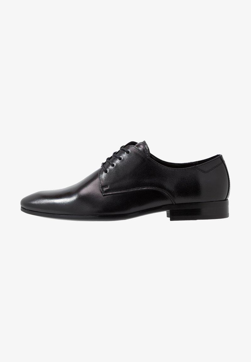 ALDO - TILAWET - Business sko - black miscellaneous