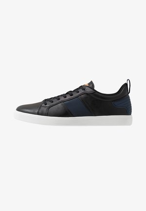 OLARDON - Trainers - black