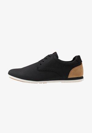 IBARENI - Sneakers - black