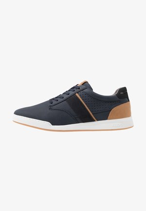 MIRERALLA - Trainers - navy